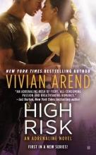 Arend, Vivian High Risk
