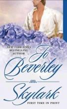 Beverley, Jo Skylark