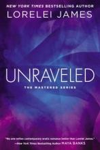 James, Lorelei Unraveled