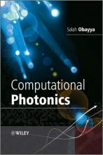 Obayya, Salah Computational Photonics