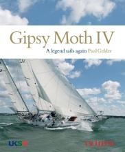 Gelder, Paul Gipsy Moth IV
