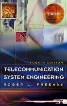 Freeman, Roger L. Telecommunication System Engineering