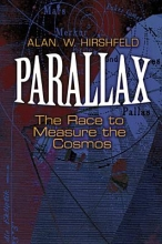 Alan W. Hirshfeld Parallax