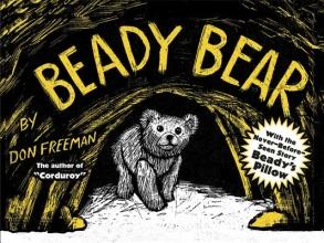 Freeman, Don Beady Bear