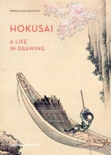 Baatsch, Henri Alexis Hokusai