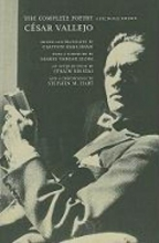 Cesar Vallejo The Complete Poetry