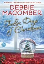Macomber, Debbie Twelve Days of Christmas