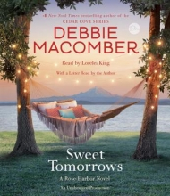 Macomber, Debbie Sweet Tomorrows