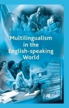 Viv Edwards Multilingualism in the English-Speaking World