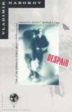 Nabokov, Vladimir Vladimirovich Despair