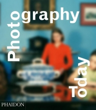 Mark Durden, Photography Today