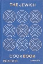 Leah Koenig , The Jewish Cookbook