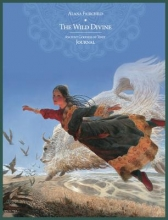 Fairchild, Alana The Wild Divine Ancient Goddess of Tibet Journal
