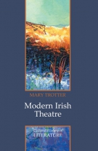 Trotter, Mary Modern Irish Theatre