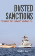 Early, Bryan Busted Sanctions