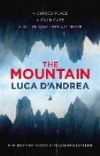 Luca,D`andrea Mountain