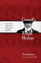 Henthorne, Tom Conrad`s Trojan Horses
