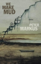 Markus, Peter We Make Mud