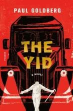 Goldberg, Paul The YID