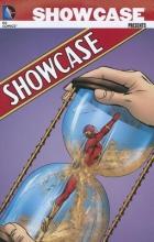 Various Showcase, Volume 1