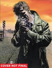 Azzarello, Brian John Constantine Hellblazer 14