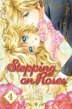 Ueda, Rinko Stepping on Roses 4