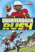 Bowen, Carl Quarterback Rush