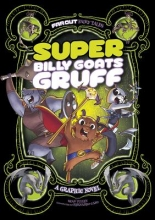 Tulien, Sean Super Billy Goats Gruff