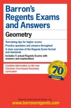 Castagna, Andre, Ph.D. Barron`s Regents Exams and Answers