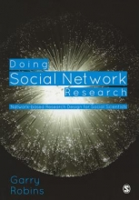 Garry L. Robins Doing Social Network Research