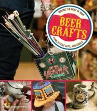 Gascoyne-Bowman, Shawn Beer Crafts