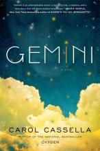 Cassella, Carol Gemini