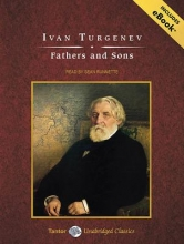 Turgenev, Ivan Fathers and Sons