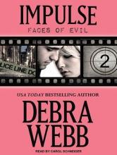 Webb, Debra Impulse