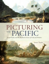 Taylor, James Picturing the Pacific