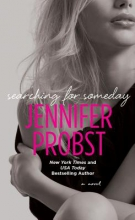 Probst, Jennifer Searching for Someday