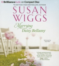 Wiggs, Susan Marrying Daisy Bellamy