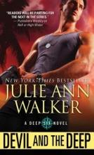 Walker, Julie Ann Devil and the Deep