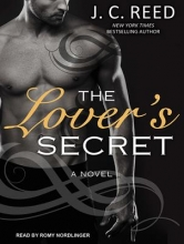 Reed, J. C. The Lover`s Secret