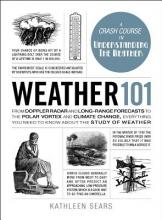 Kathleen Sears Weather 101