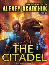 Osadchuk, Alexey The Citadel