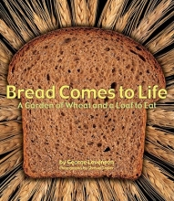 Levenson, George Bread Comes to Life