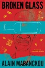 Mabanckou, Alain Broken Glass