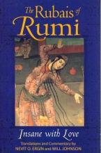 The Rubais of Rumi