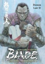 Samura, Hiroaki Blade of the Immortal