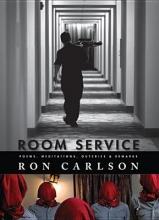 Carlson, Ron Room Service