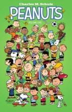 Schulz, Charles M. Peanuts 5