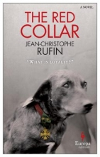 Rufin, Jean-Christophe Red Collar