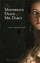 Jeffers, Regina The Mysterious Death of Mr. Darcy