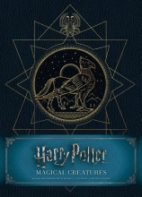 Insight Editions Harry Potter